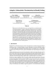 4955-adaptive-submodular-maximization-in-bandit-setting.pdf