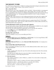 MS-Word notes.pdf
