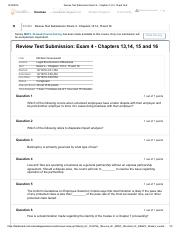 Review Test Submission_ Exam 4 - Chapters 13,14, 15 and 16 &..pdf