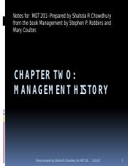 management Chapter 2.pptx