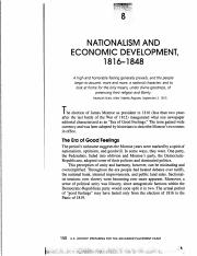 Ch.8 Nationalism and Economic Development.pdf