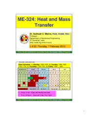 22- L22 - 7 Feb 2013 -ME 324 - Heat and Mass Transfer - SCMishra- IIT Guwahati_decrypted