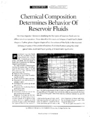 Chemical_composition_determines_the_type_of_fluid
