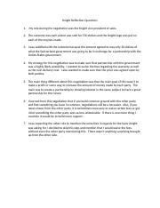 Knight Reflection Questions.docx