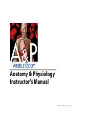 Visible_Body_AP_Manual