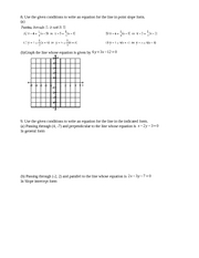MathTestguide1-4
