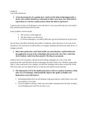 Chapter 6 Case Study Questions.docx
