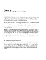 Chapter 6 Williamson_3e_IM_06