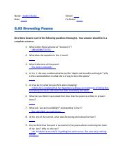 08-03_browning_poems
