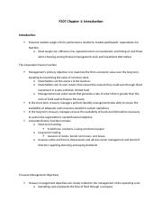 F307 Chapter 1 Notes.docx