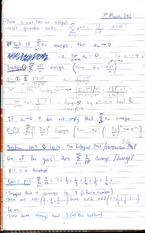 MAT104_Lecture13_&_Lecture14_Notes_The_Integral_Test_&_Comparison_Tests
