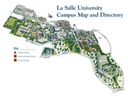 Campus_Map_2010_Sept