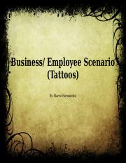 Business(tattoos).pptx