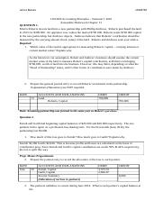 1101AFE Accounting-Principles-Chapter 13.docx