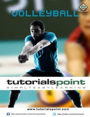 volleyball_tutorial.pdf