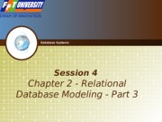 4_-_Chapter_2_-_Relational_Database_Modeling_-_P3