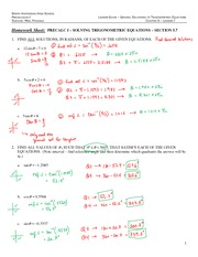 HW_Trig_equations_Answers