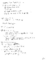 12_5 Solutions-2