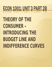 Unit_3_Part_2B_Introduction_to_Microeconomics_-_DT_-_posted (1)