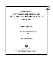Assignment Booklet for PGDIPR 2017.pdf