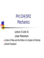Lecture 15-16 (Theta Group).pdf