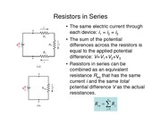 Phys32 Lecture9