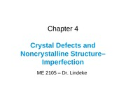 Crystal_Imperfection_CH 4