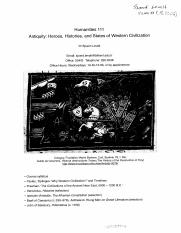Antiquity_Heroes_Histories_and_States_of_Western.pdf
