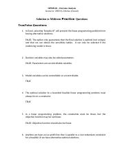 Midterm_Practice_Questions_Solution.docx