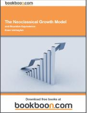 neoclassical-growth-model.pdf