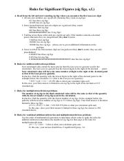 Ch 1 suggested problems 2.pdf