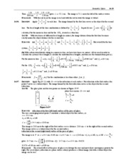 991_PartUniversity Physics Solution