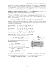 Thermodynamics HW Solutions 504