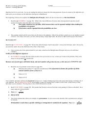 M2L1 Guided Notes V2.docx
