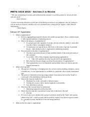 Study Guide Test 2- Marketing.docx