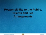 Responsibilities_to_Clients_Section_300 PartA