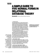 A_Simple_Guide_to_Five_Normal_Forms_in_Relational_Database_Theory