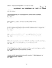 Johnston-Sales-Force-Management-10e (1)