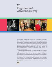 Chapter 20-Plagiarism and Academic Integrity(pp.436-44).pdf