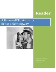 Appendix 5 5TV A Farewell To Arms Hemingway File 2015.pdf
