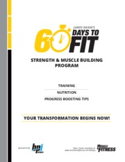 60-days-to-fit-program
