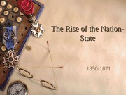 The_Rise_of_the_Nation-State