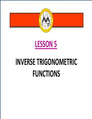 Math12-1_Lesson 5_Inverse Trigonometric Functions.pdf