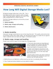personalarchiving_media_durability.pdf