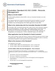 AS ISO 15489 OVERVIEW.pdf