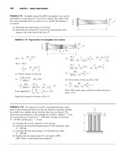 Mechanics_of_Materials_Chap_02-06