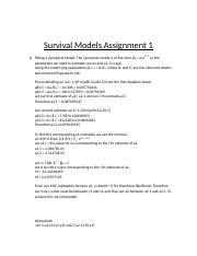Survival_Models_Assignment_1[1].docx