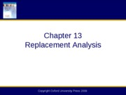 chapter_13_replacement