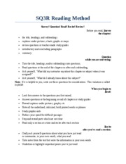us101 r5 appendix e collaboration worksheet Appendix e: partnership evaluation plan template appendix g: worksheet for step 6—ensure use of evaluation obesity in the united states has reached epidemic.