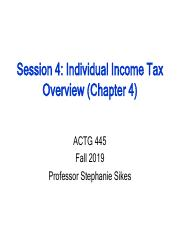 ACTG445_Fall2019_Sikes_Session4_InClass.pdf
